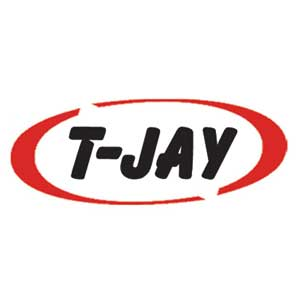 T-Jay Enterprises (Pvt) Ltd