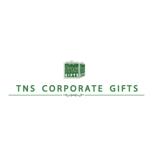 T N S Corporate Gifts