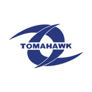 Tomahawk Bicycles