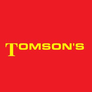 Tomson s Electric Works (Pvt) Ltd