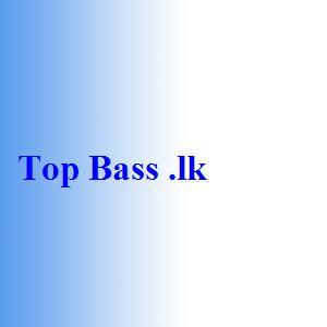Top Bass .lk
