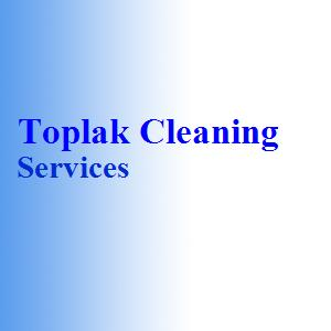 Toplak Cleaning Services