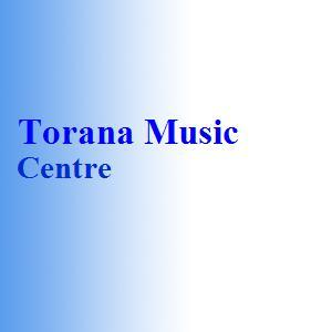 Torana Music Centre