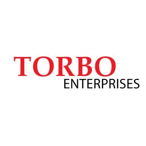 Torbo Enterprises