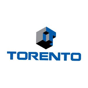 Torento Engineering (Pvt) Ltd
