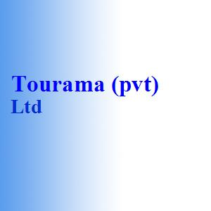 Tourama (pvt) Ltd
