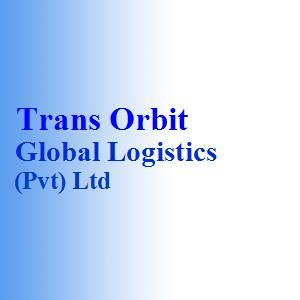 Trans Orbit Global Logistics (Pvt) Ltd