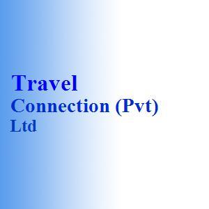 Travel Connection (Pvt) Ltd