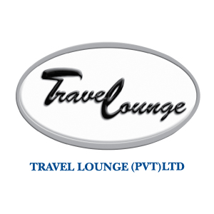 Travel Lounge (Pvt) Ltd