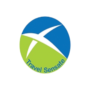 Travel Sensate (Pvt) Ltd