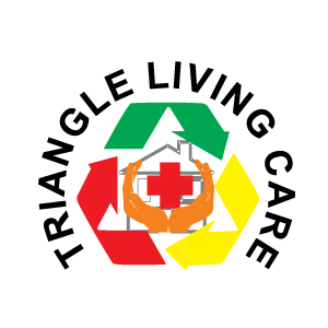 Triangle Living Care