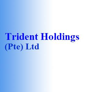 Trident Holdings (Pte) Ltd