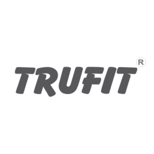 Trufit Tailors & Tex