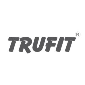 Trufit Tailors & Tex