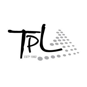 Trust Plastics (Pvt) Ltd