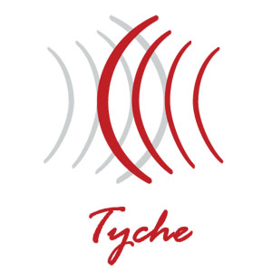 Tyche Technologies (Pvt) Ltd