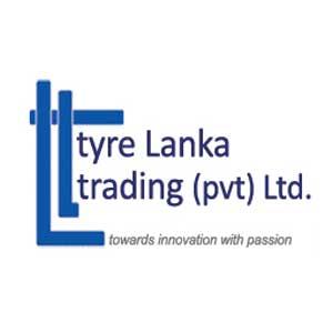 Tyre Lanka Trading (Pvt) Ltd