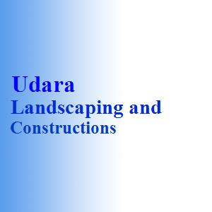 Udara Landscaping and Constructions