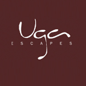 Uga Escapes (Pvt) Ltd