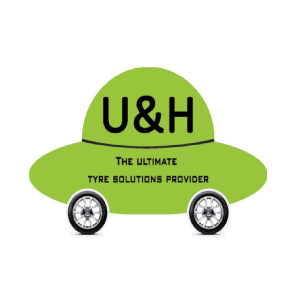 U & H Wheel Service (Pvt) Ltd
