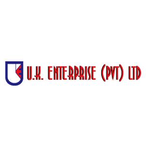U K Enterprises (pvt) Ltd