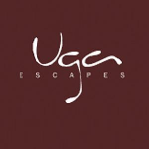 Ulagalla by Uga Escapes