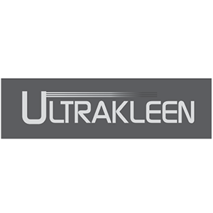 Ultrakleen (Pvt) Ltd