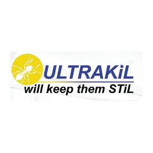 Ultrakill Pest Management Co (Pvt) Ltd