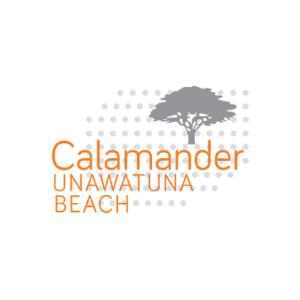 Unawatuna Beach Resort (Pvt) Ltd