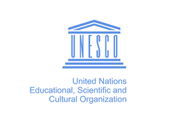 Sri Lanka National Commission for UNESCO