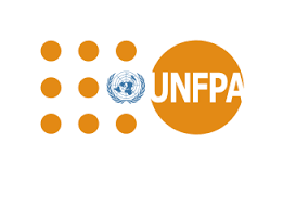 United Nations Population Fund - (UNFPA)