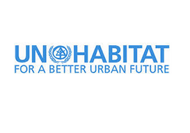 United Nations Human Settlements Programme