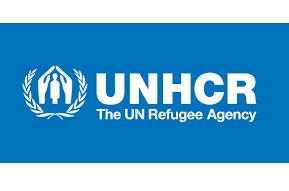 United Nations High Commissioner for Refugees - UNHCR