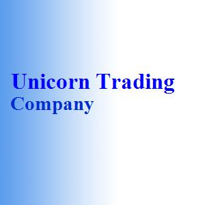 Unicorn Trading Company