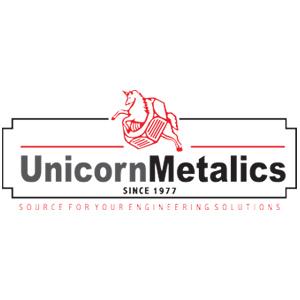Unicorn Metalics Co (Pte) Ltd