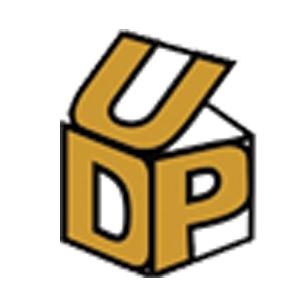 Uni Dil Packaging Ltd