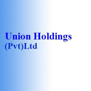 Union Holdings (Pvt)Ltd