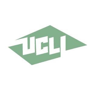 Union Chemicals Lanka PLC