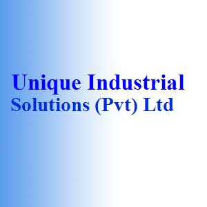 Unique Industrial Solutions (Pvt) Ltd