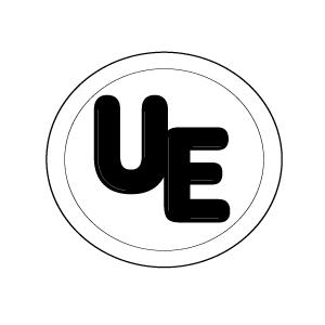 Unique Enterprises