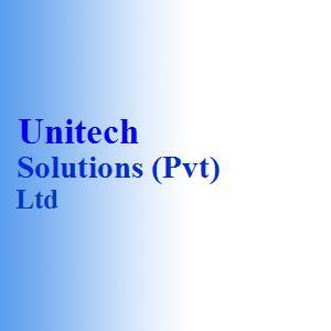 Unitech Engineering Solutions (Pvt) Ltd