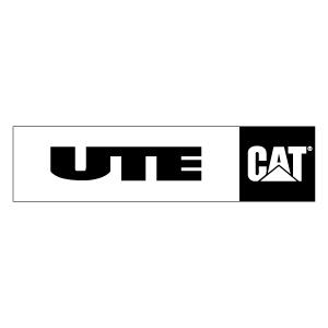 United Tractor & Equipment (Pvt) Ltd