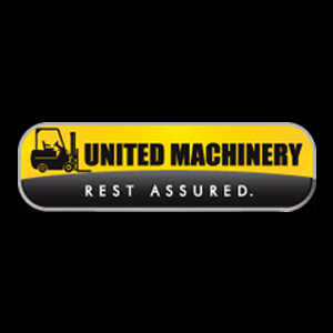 United Machinery (Pvt) Ltd