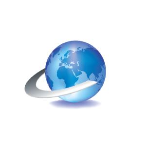 Unitrac Trading (Pvt) Ltd
