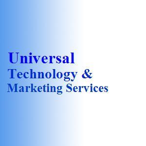 Universal Technology & Marketing Services