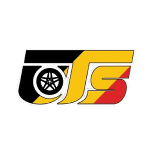 Universal Tyres (Pvt) Ltd