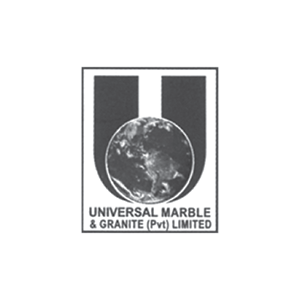 Universal Marble & Granite (Pvt) Ltd