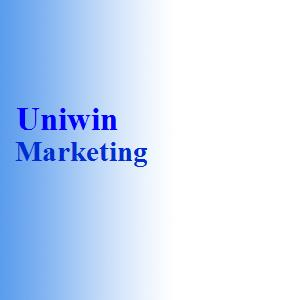 Uniwin Marketing