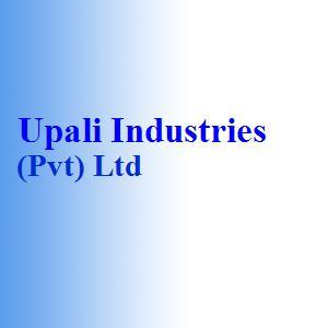 Upali Industries (Pvt) Ltd