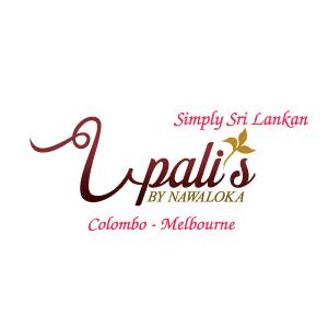 Upali's